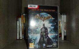 Dracula: Zmartwychwstanie